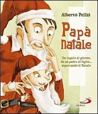 Papà Natale