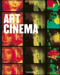 Film Art Cinema