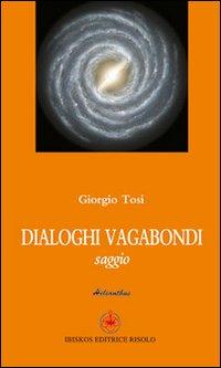 Dialoghi Vagabondi