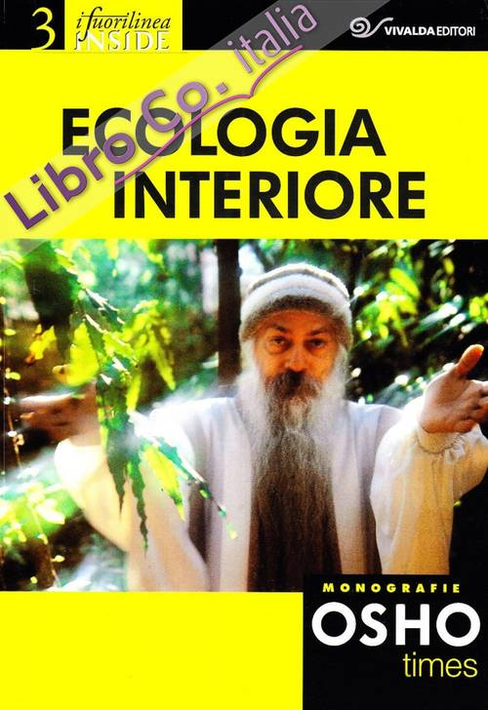 Ecologia interiore