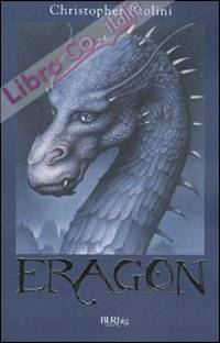 Eragon. L'Eredità. Vol. 1