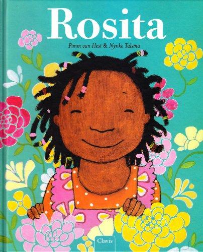 Rosita. Ediz. illustrata
