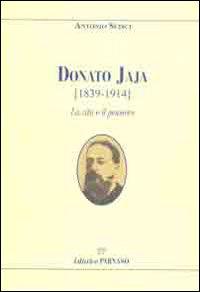 Donata Jaja (1839-1914). La vita e il pensiero