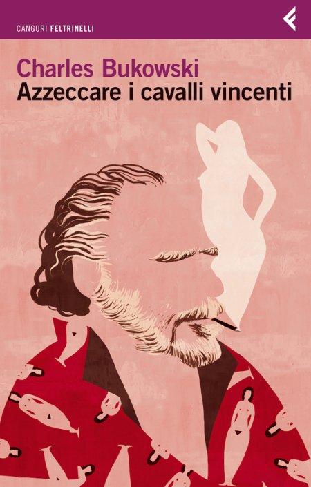 Azzeccare i Cavalli Vincenti
