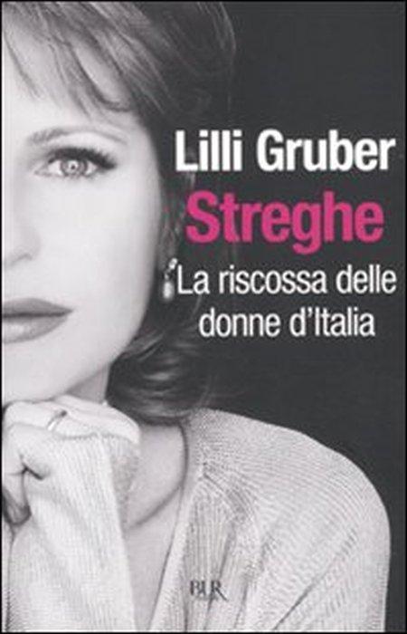 Streghe. La Riscossa delle Donne d'Italia.