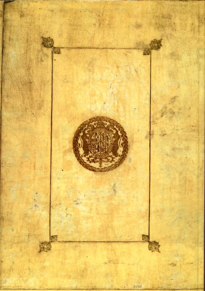 Architettura Militare. Luoghi, città, fortezze, territori in età moderna. II