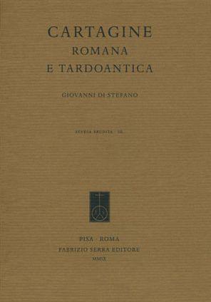 Cartagine romana e tardoantica