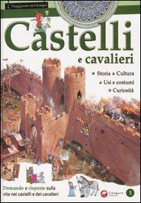 Castelli e cavalieri