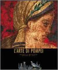 L'Arte di Pompei.