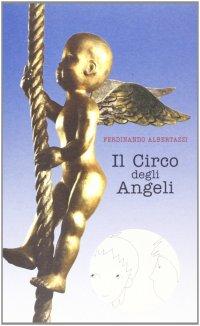 Il circo degli angeli