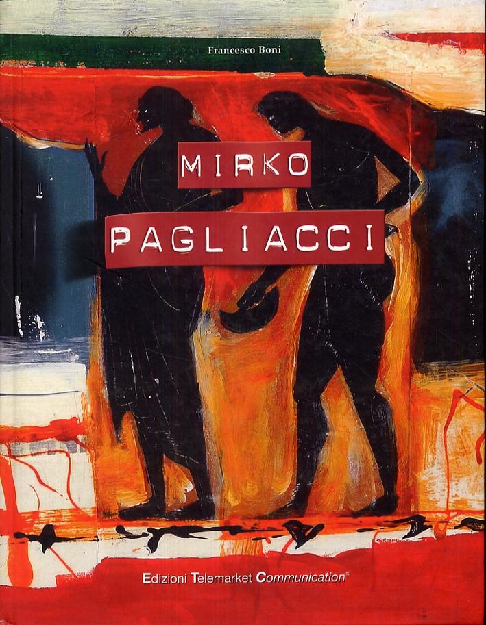 Mirko Pagliacci.