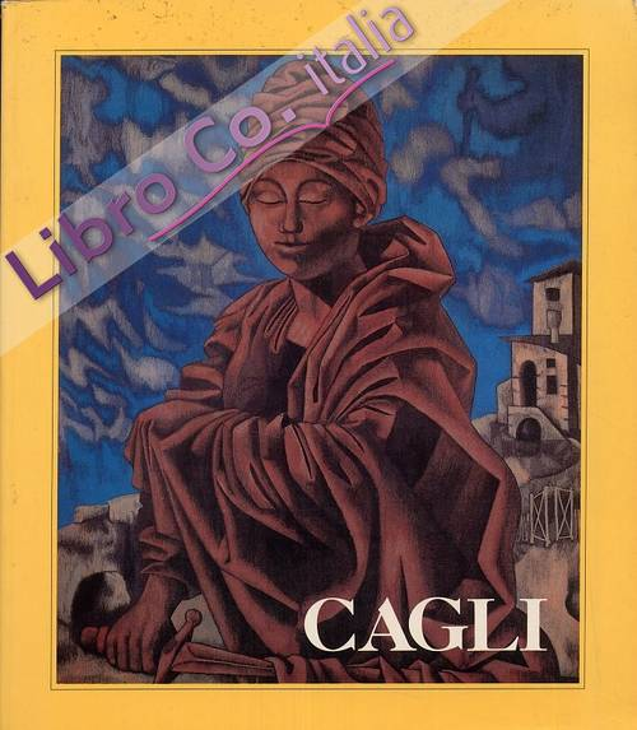 Cagli. Miti a Taormina 1931-1976.