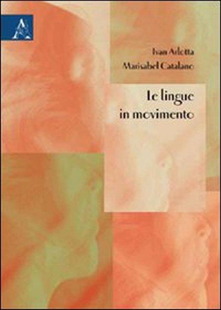 Le lingue in movimento