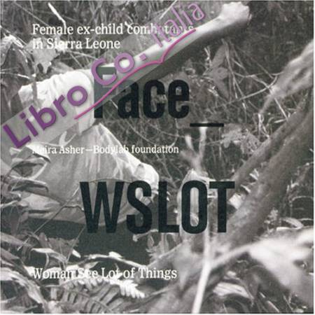 Face WSLOT. Con CD Audio.