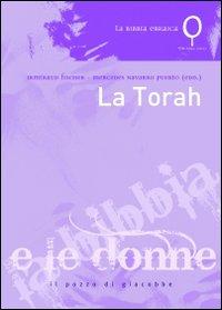 La Torah.