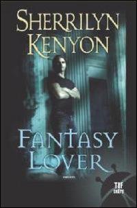 Fantasy Lover.