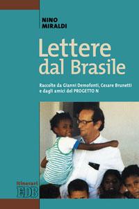 Lettere dal Brasile.