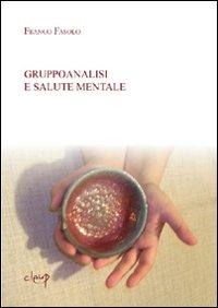 Gruppo analisi e salute mentale