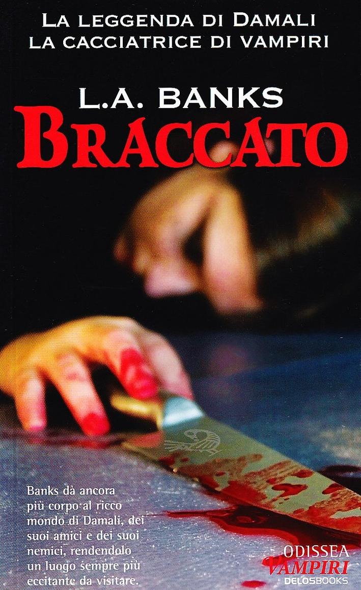 Braccato