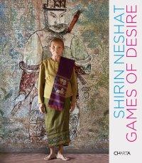 Shirin Neshat. Game of Desire