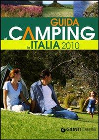 Guida ai camping in Italia 2010
