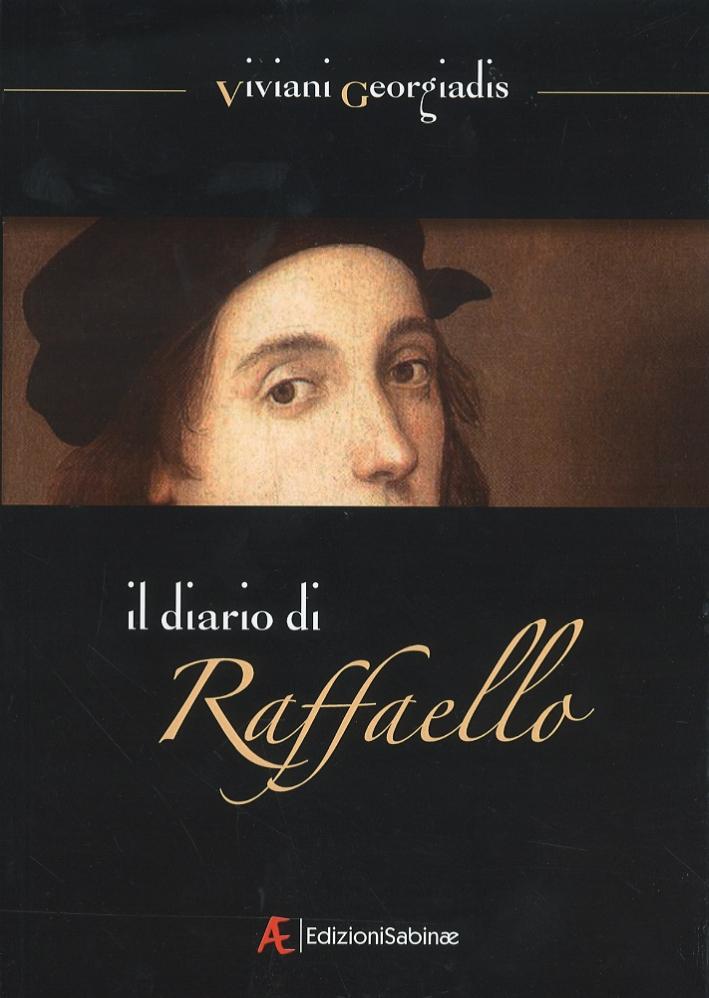 Il diario di Raffaello