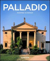 Palladio. Ediz. illustrata
