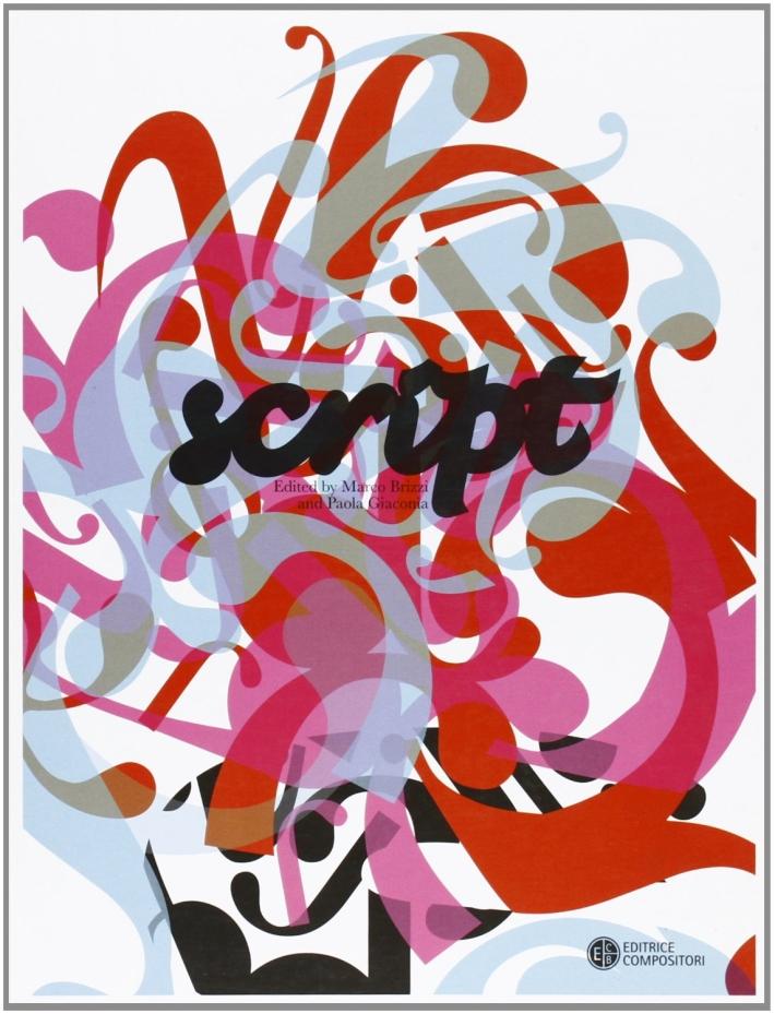 Script. Beyond media 05