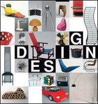 Design. Ediz. illustrata