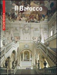 Il Barocco. Baroque. Barroco