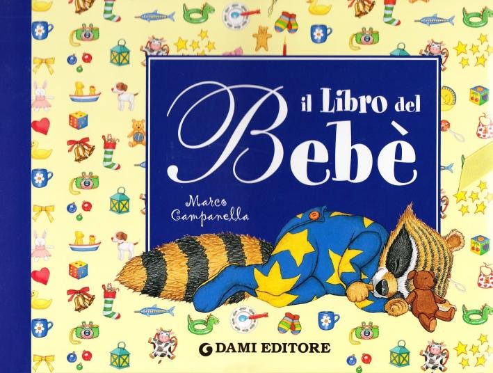 Il Libro del Bebè.