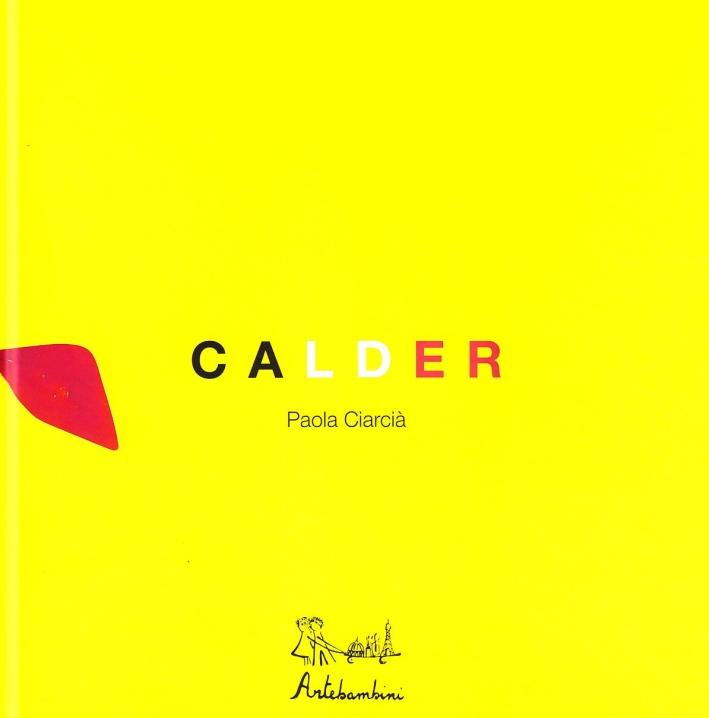 Calder.
