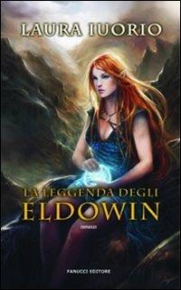 La leggenda degli Eldowin.