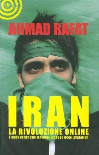 Iran. La rivoluzione online