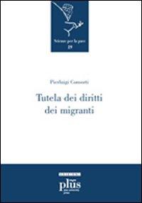 Tutela dei diritti dei migranti