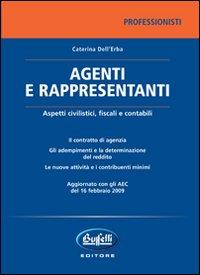 Agenti e rappresentanti