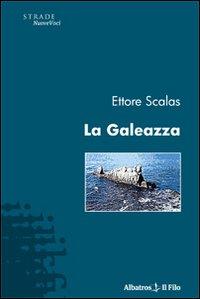 La Galeazza