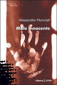Male innocente