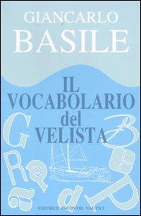 Il Vocabolario del Velista