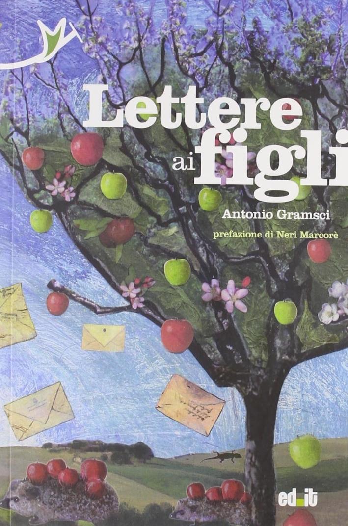 Lettere ai figli