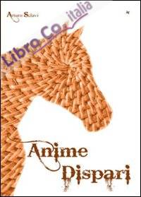 Anime dispari