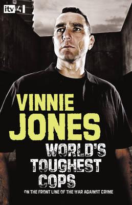 Vinnie Jones' World's Toughest Cops
