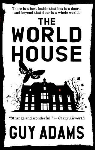 World House