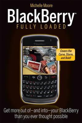 BlackBerry Fully Loaded