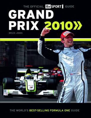 ITV Sport Guide Grand Prix