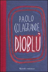 Dioblù