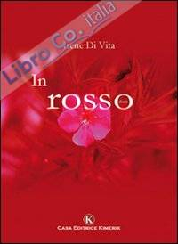 In rosso