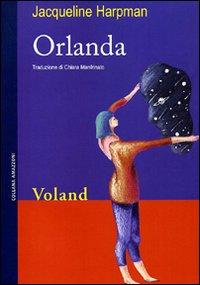 Orlanda.