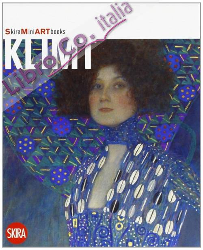 Klimt. [French Edition].