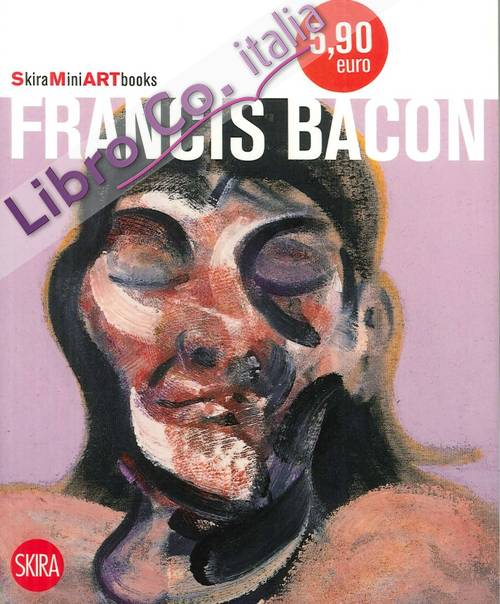 Francis Bacon. [Spanish Edition]